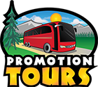 Promotion Tours Logo